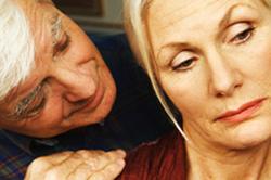 Климакс у мужчин - Симптомы и лечение народными средствами в домашних условиях