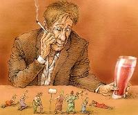 Лечение алкоголизма: в домашних условиях, народные средства, без ведома больного, принудительное, анонимное