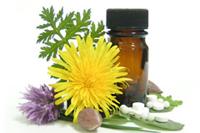 Гомеопатия что