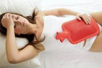 Менструальный цикл: общее понятие о его норме, регулярности, сбоях и нарушениях